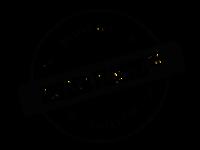 Logo-Better-Plastic-Section